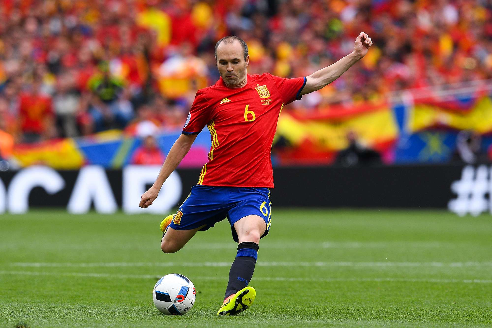 Euro 2016, anteprima Spagna-Turchia: news, pronostici e quote