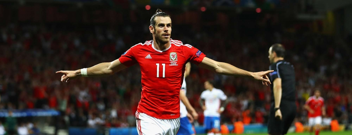 Euro 2016, anteprima Galles-Belgio: news, pronostici e quote