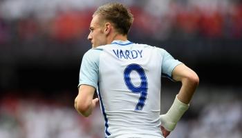 Euro 2016, anteprima Inghilterra-Islanda: news, pronostici e quote