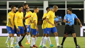Brasile, la caduta degli dei