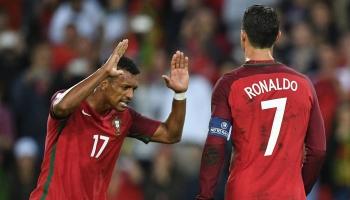 Euro 2016, anteprima Ungheria-Portogallo: news, pronostici e quote