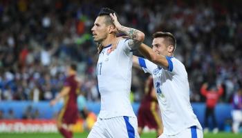 Euro 2016, anteprima Germania-Slovacchia: news, pronostici e quote