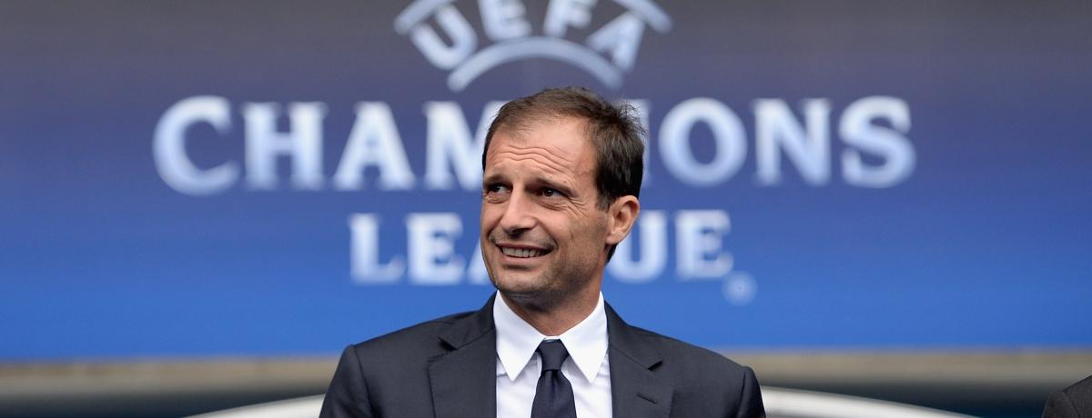 Amichevoli internazionali: Juventus a Melbourne per testare Pjanic e Benatia