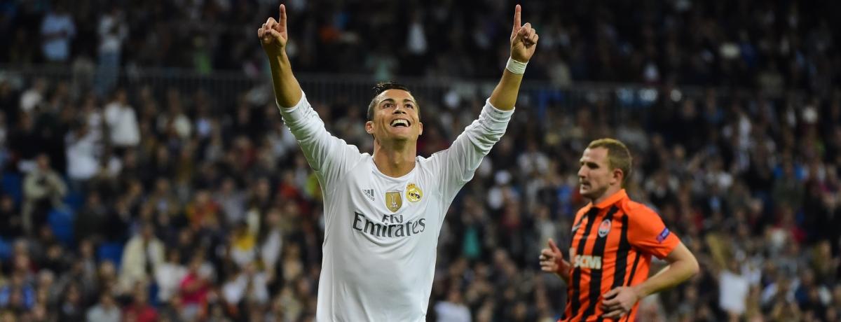 Verso la Supercoppa europea: per non sbagliare, puntare sul Real Madrid