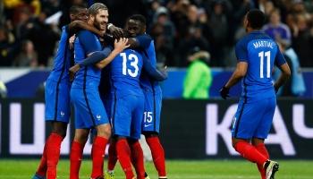 Euro 2016, Germania-Francia: il marcatore che non ti aspetti