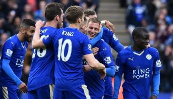 Premier: il nuovo Leicester? Per gli scommettitori è il Burnley