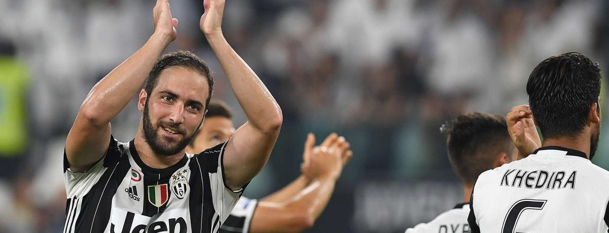 Club più ricchi del Mondo: Juventus nella Top Ten