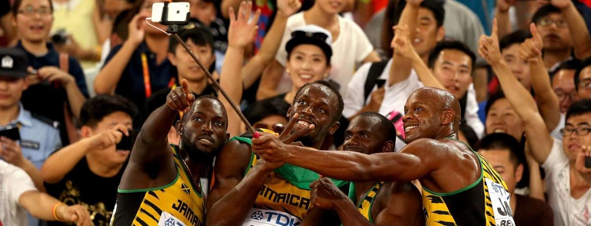 Olimpiadi 2016 – I giorni in cui vedere infrangere i record