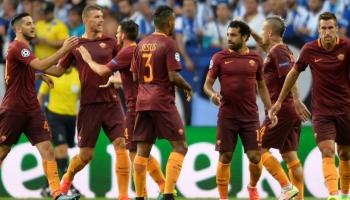 Roma-Udinese, un risultato (forse) scontato