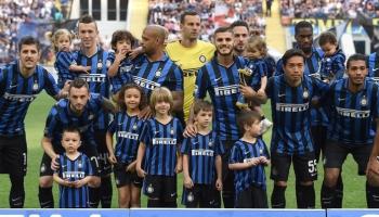 Chievo-Inter: esordio morbido per De Boer