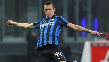 Milan, Inter, Roma: quanta serie A in campo
