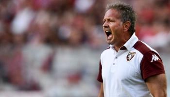 Torino e Udinese: a fari spenti verso l'alto