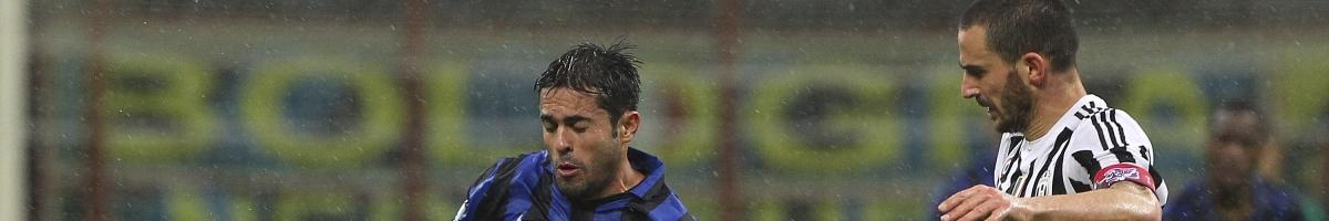 Inter-Juventus, derby d'Italia con effetto sorpresa? Il nostro pronostico