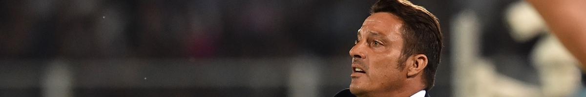 Lazio-Pescara: giovani rampanti alla riscossa. Il nostro pronostico