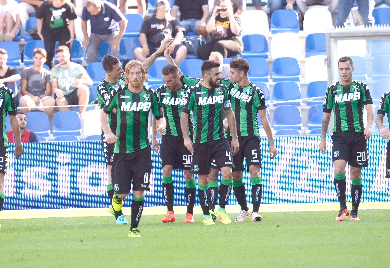 Athletic Bilbao-Sassuolo: la rinascita neroverde parte dal San Mames? Il nostro pronostico