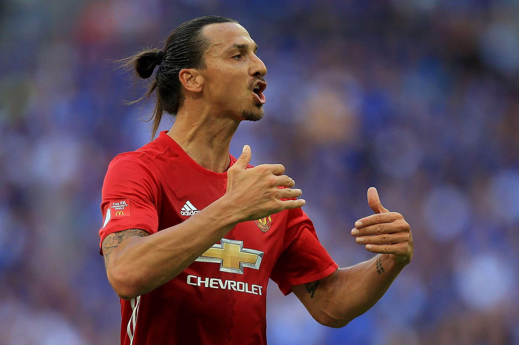 Manchester United-Leicester: Mou cerca il riscatto contro Ranieri. Il nostro pronostico