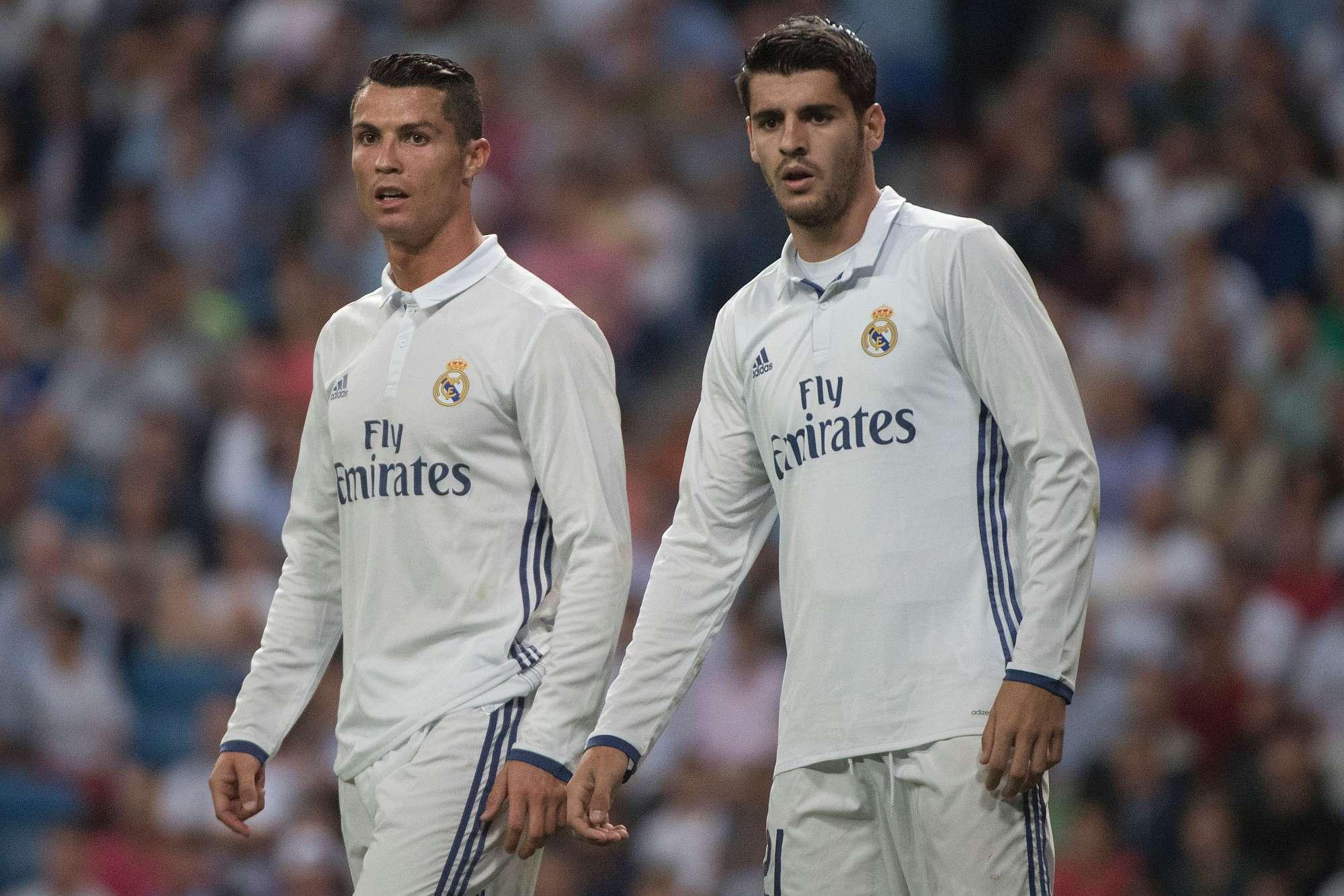 Real Madrid-Bayern Monaco: la rivincita di Carletto? Il nostro pronostico