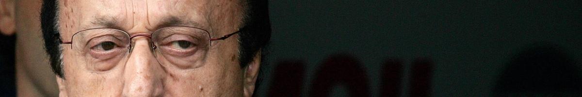 Intervista esclusiva bwin - Luciano Moggi a tutto campo: da Pogba a Ibrahimovic, da Higuain a Maradona, dalla Juventus al Milan, dal Napoli all'Inter. Ricordando l'affare sfumato Cristiano Ronaldo...