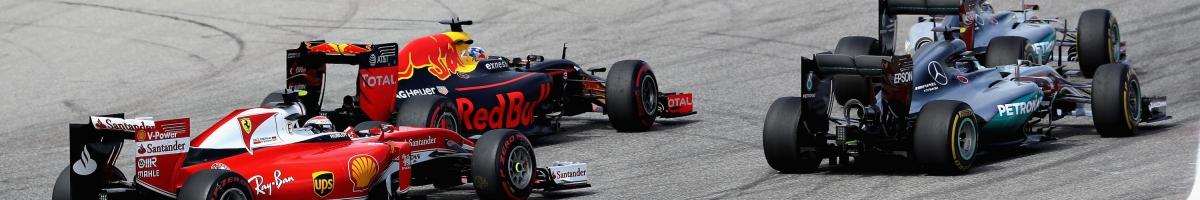 Formula 1, anteprima Gp del Messico: pronostico, quote e scommesse