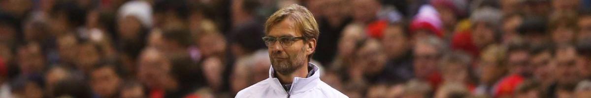 Premier League: il Liverpool può arrivare in fondo a giocarsi il titolo, ma ora la quota...
