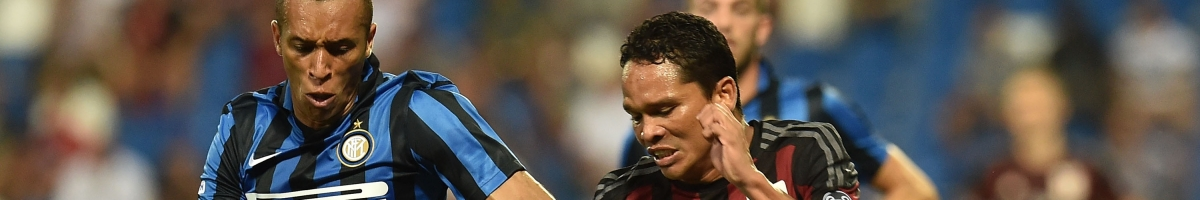 Milan-Inter, derby della svolta per entrambe (con il pari in agguato...). Il nostro pronostico