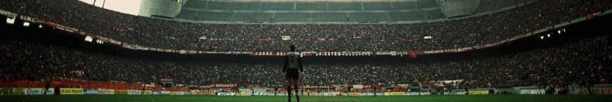 Luci a San Siro: Milan-Inter, statistiche, curiosità e record