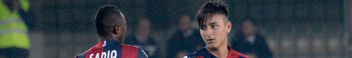 Bologna-Palermo, gara da 1 con Under 2,5. Il nostro pronostico