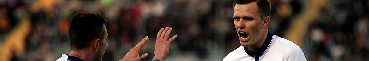 Fiorentina-Palermo: gara scontata? Forse no. Il nostro pronostico