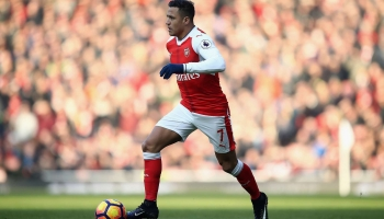 Premier League: Arsenal in lotta per la Champions con City e Liverpool
