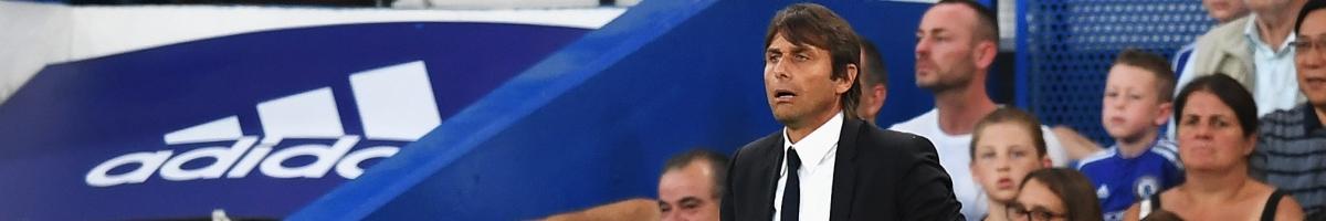 Martedì di Premier League: il Chelsea può far fuori il Liverpool