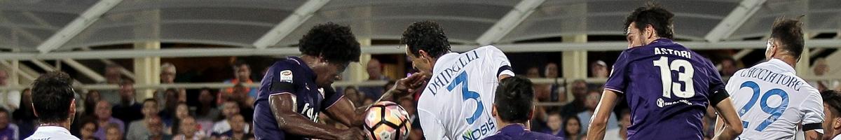 Fiorentina-Chievo, viola favoriti per il passaggio ai quarti di Coppa Italia. Il nostro pronostico