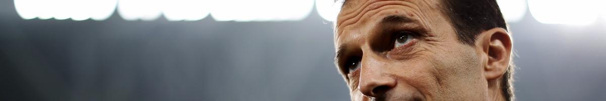 Juventus & Allegri: due anni e mezzo da incroniciare