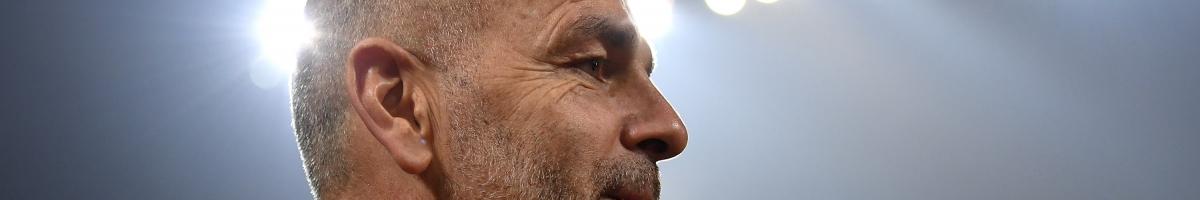 Pioli-De Boer, confronto impietoso. Inter, quanti rimpianti!