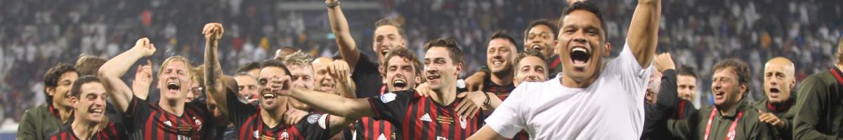 Milan-Cagliari: i rossoblu cercano un altro scherzetto al Meazza. Il nostro pronostico