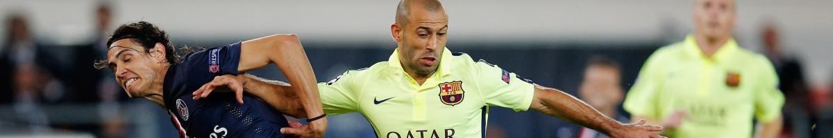 Barcellona-PSG, torna a casa Messi? Il nostro pronostico