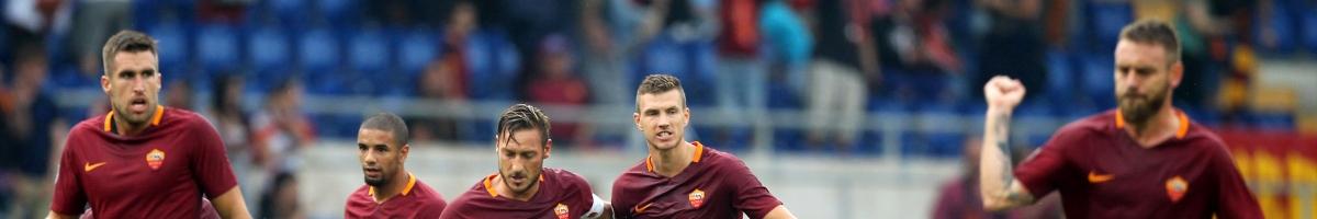 Lazio-Roma: è Coppa Italia, ma pur sempre derby della capitale. Il nostro pronostico
