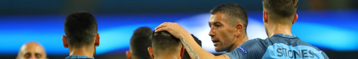 Manchester City in risalita, ma occhio alla trasferta di Bournemouth