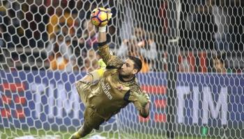 Milan in crescita: domenica la Fiorentina sarà la prova del… 3