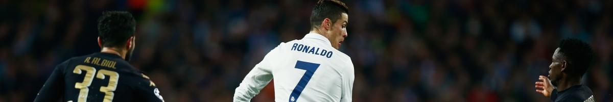 Napoli-Real Madrid: San Paolo pronto per la