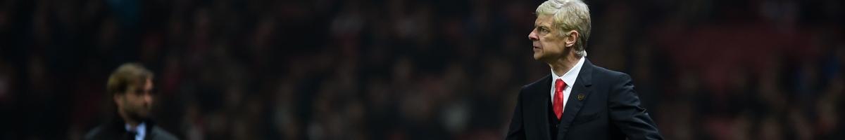 Liverpool-Arsenal, guai ai perdenti. Il nostro pronostico
