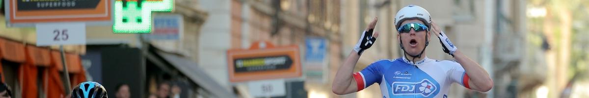 Milano-Sanremo: scommesse, quote e anteprima