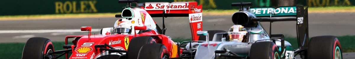 Formula 1, GP d'Australia: anteprima, quote e scommesse