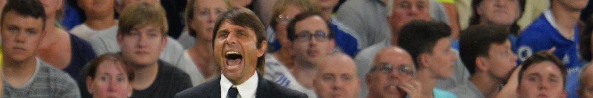 West Ham-Chelsea: derby di Londra nel Monday Night. Il nostro pronostico