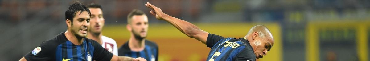 Torino-Inter, per i nerazzurri è un esame Champions. Il nostro pronostico