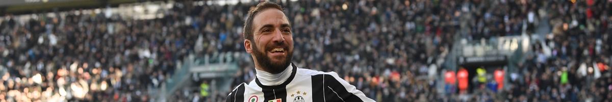 Juventus-Porto: tutto nelle mani della Signora. Il nostro pronostico