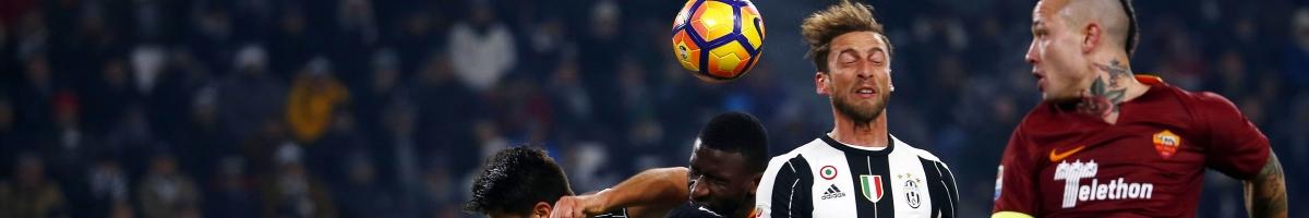 Roma davanti alla Juventus, Crotone salvo ed Empoli in B. Come sarebbe la Serie A se il campionato fosse iniziato alla 20a giornata?
