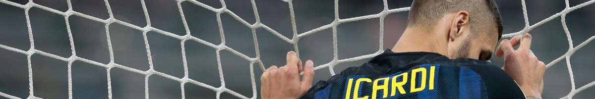 Fiorentina-Inter: due incompiute per un posto in Europa. Il nostro pronostico