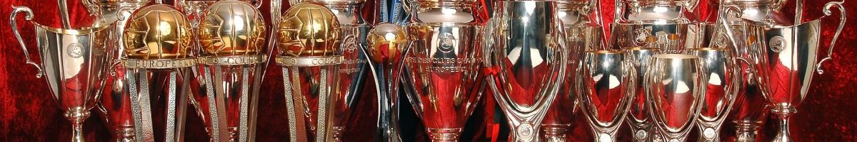 31 anni, 29 trofei, una rivoluzione copernicana. L'eredità del Milan di Silvio Berlusconi