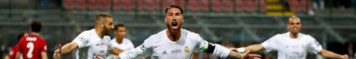 Juventus-Real Madrid, a che minuto si sbloccherà la finale di Champions League?
