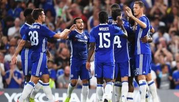 FA Cup, Arsenal-Chelsea: tutto dice Blues, ma occhio alla voglia di riscatto dei Gunners. Il nostro pronostico